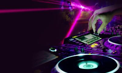 download lagu dj remix terbaru tik tok