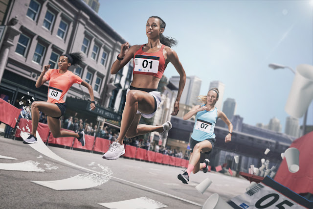 Under Armour nuovo Technical Partner di Milano Marathon 2019