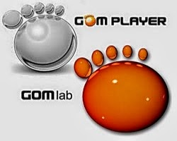 Download GOM Player 2.2.56.5183 Update Terbaru 2014