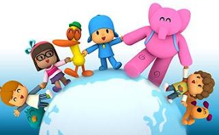 https://www.orientacionandujar.es/2018/11/09/videos-y-fichas-para-colorear-pocoyo-y-los-derechos-de-la-infancia/