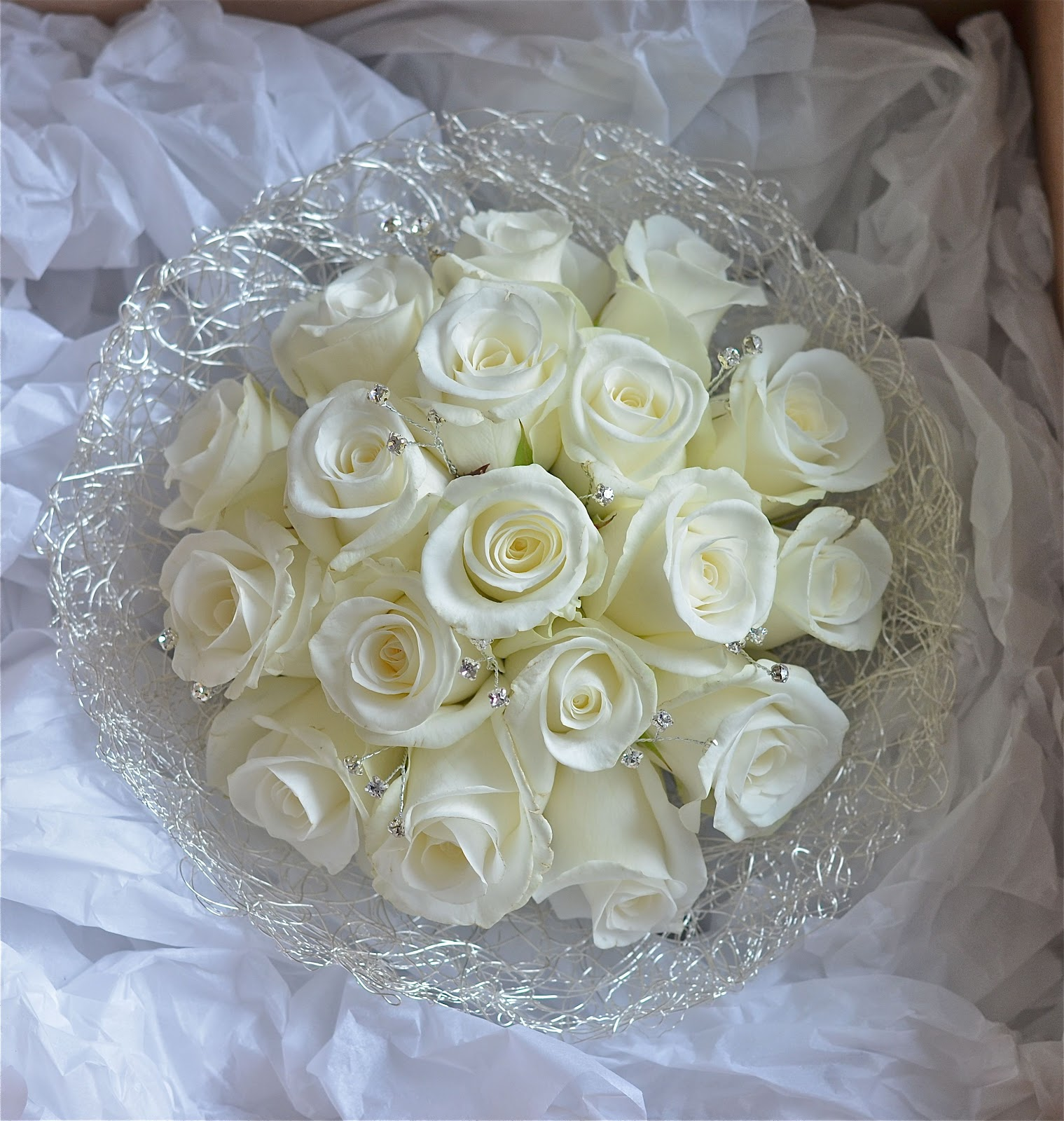 Wedding Flowers In May: Wedding Flowers Blog: May 2012
