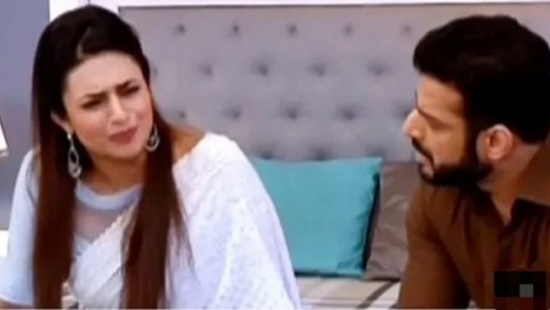 Big Twist : Nisha's deadly attack kills Mr Iyer Ishita's great loss in Yeh Hai Mohabbatein
