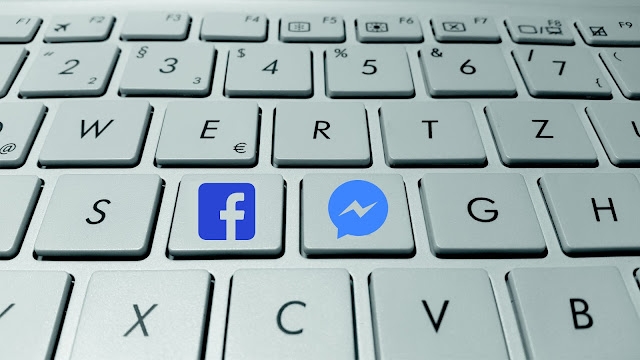 Jarang Digunakan, Ini Kegunaan generator Kode Facebook
