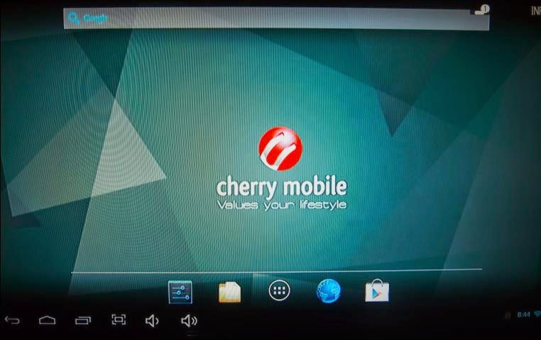 Cherry Mobile TV Box Review: Values Your Home Entertainment
