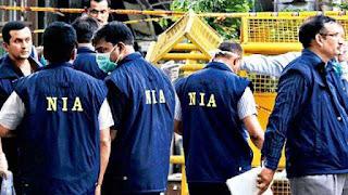 nia-raid-at-16-places-including-delhi