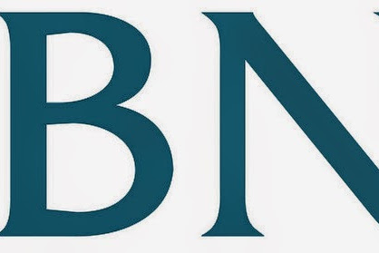 Recruitment BNI - November 2017