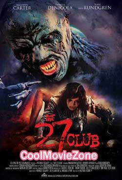 The 27 Club (2019)