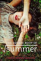 https://www.goodreads.com/book/show/25028285-the-square-root-of-summer