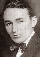 http://ro.wikipedia.org/wiki/Nicolae_M%C4%83rgineanu