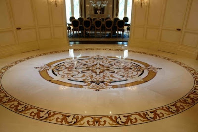 new marble floor design ideas for living room and bathroom tile flooring