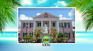 Tour Nassau