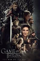 Game Of Thrones 1sezon 6bölüm A Golden Crown Dizitvhd