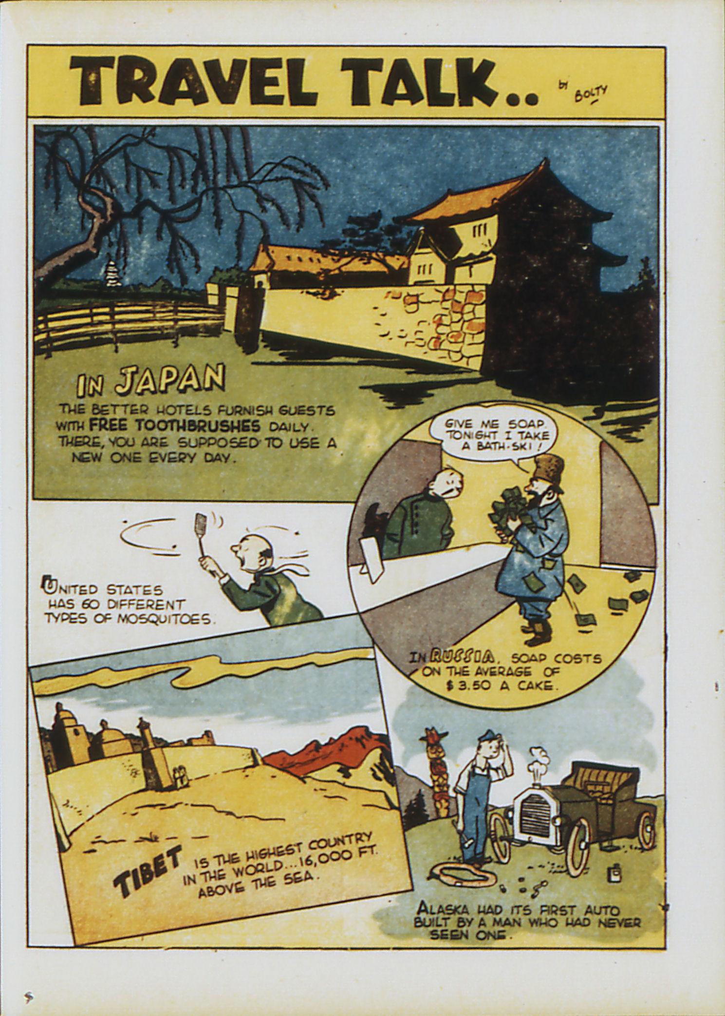 Action Comics (1938) 35 Page 37