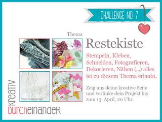http://kreativ-durcheinander.blogspot.de/