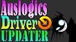 Auslogics Driver Updater 1.20.0.0 Terbaru