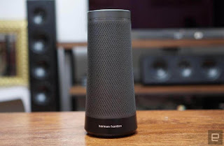 Qualcomm is influencing Cortana to shrewd speakers less demanding to manufacture