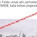 1MDB Sudah Tiada Isu, Apa Yang Perlu Dialihkan?