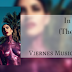 Viernes Musicales / Musical Friday: In My Blood (The Veronicas)