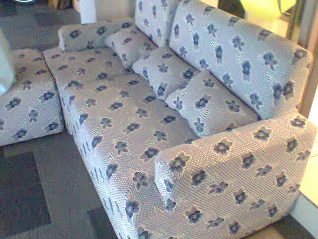 Sofa L Shape Yang Murah Kursi Tamu Sofa Murah Lengkap
