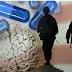PP 25 tahun 2011 Penjelasan Pelaksanaan Wajib Lapor Bagi Pecandu Narkotika