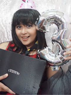 unboxing-clozette-indonesia-diversi3-birthday-hampers.jpg