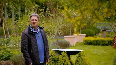 Love Your Garden Ep.2 - Series 5