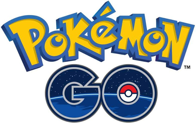 'Pokemon Go' is available now for iOS and Android devices. (Nintendo)
