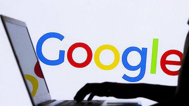 tadwina pro google