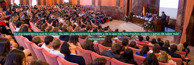 http://www.programainvestiga.org/fases_congresoinvestiga.php