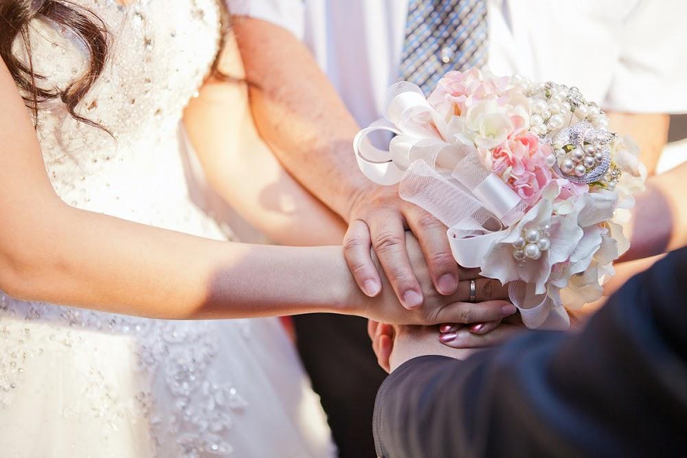 台南婚禮情定大飯店錄影拍照婚禮錄影攝影推薦攝影推薦價格婚攝評價費用台南
