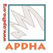https://www.apdha.org/