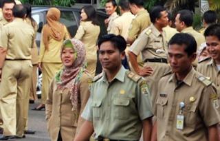 Permendagri No 6 tahun 2016
