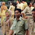 Permendagri No 6 tahun 2016 tentang Aturan Pakaian Dinas PNS