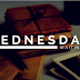 Waiting on Wednesday: A Semi-Definitive List of Worst Nightmares by Krystal Sutherland