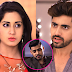 Good News for Naamkaran Fans
