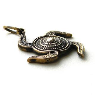 купить ювелирные бронзовые изделия украшения ручной работы