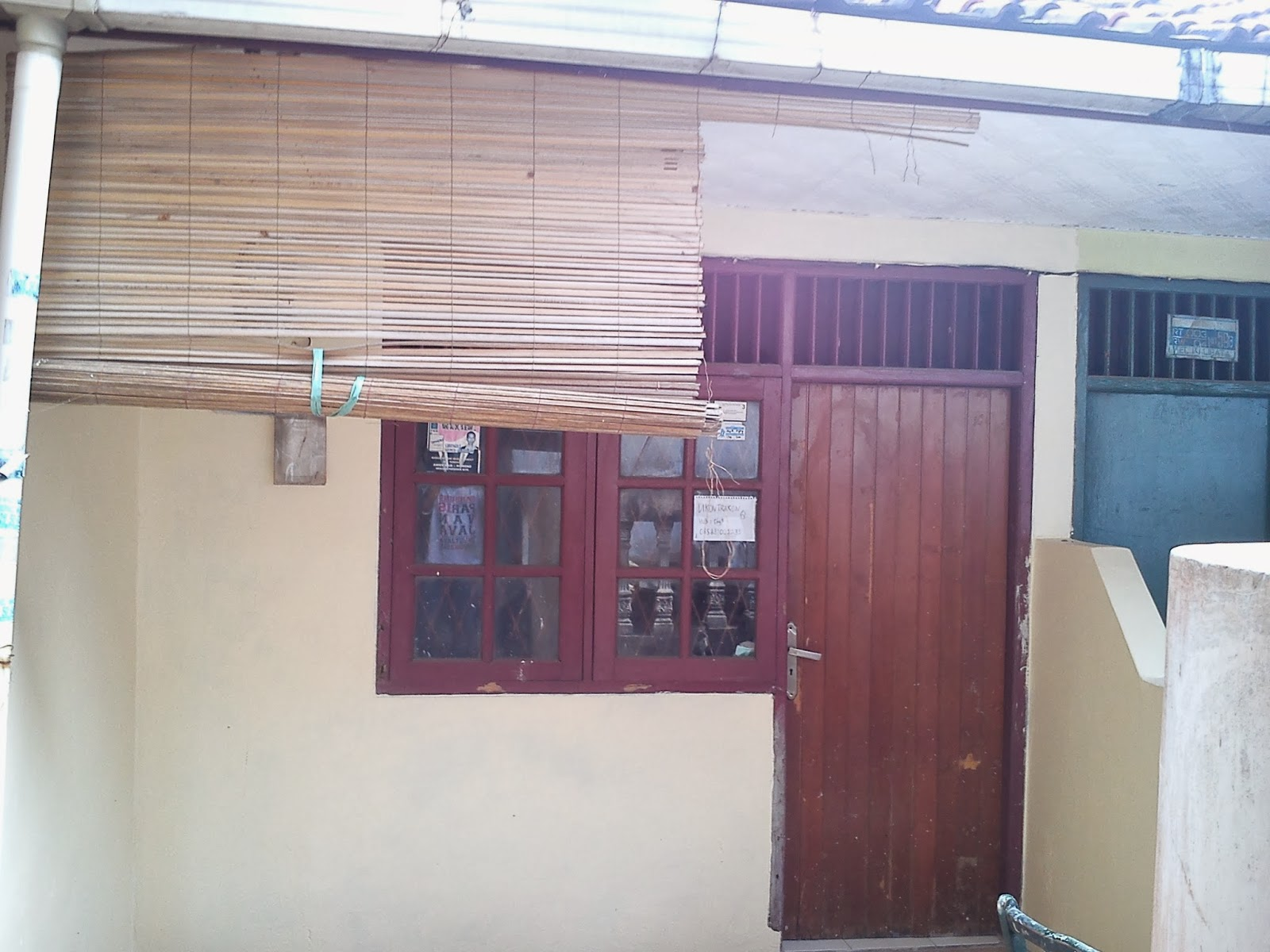 Image Result For Pulsa Murah Di Pasar Minggu