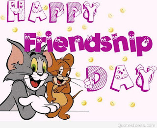 friendship day gif images