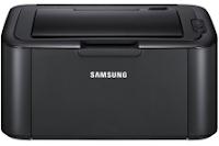 Work Driver Download Samsung ML-1866W Monochrome