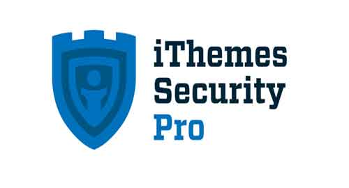 iTheme-Security-v3.9.0-WordPress Plugin