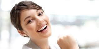 Tips Cara Memelihara Kesehatan Gigi Dan Mulut Dan Pengertiannya