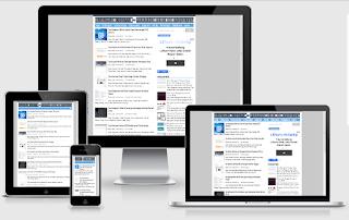 Optimasi SEO On Page pada Blogspot dengan Kualitas yang Tinggi