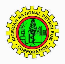 NNPC refutes CBN claim of non-remittance of $49.8bn