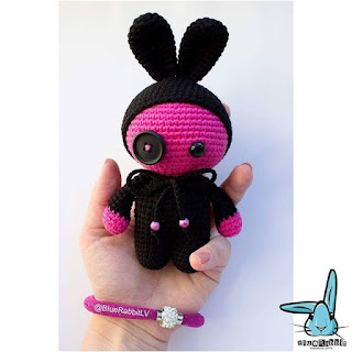 oh-so-crochet favorite finds amigurumi