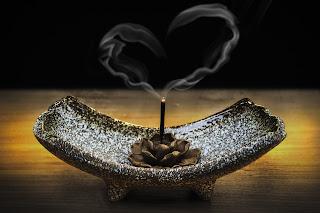 錢!何為足夠!何為不夠? (天空) | 第三世多杰羌佛, 福慧行, 佛教, 修行, 快樂人生