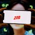 شرح وتحميل برنامج ZAO للتزييف العميق وتبديل الوجه