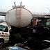 10 killed, scores injured in multiple road traffic crash at Upper-Iweka, Enugu-Onitsha Expressway  -photos