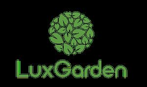 chủ đầu tư dự án căn hộ Lux Star
