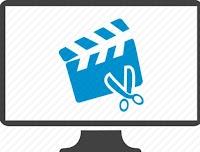 Siti per creare video con foto e immagini, musica ed effetti di transizione