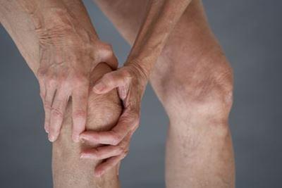 Cara Menyembuhkan Pengapuran Tulang dan Sendi